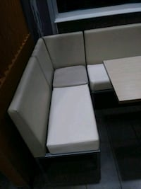 Reupholstery work Suitland-Silver Hill, 20746