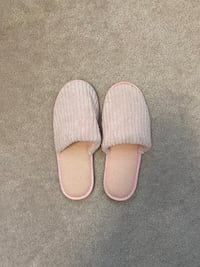 NEW Home Slippers