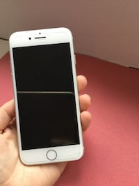 iPhone 8 64gb blanc Appl Dijon, 21000