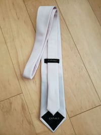 Authentic Silk Canali tie Vancouver, V5M
