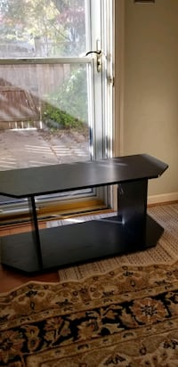 Table/Tv stand/coffe table Germantown, 20874