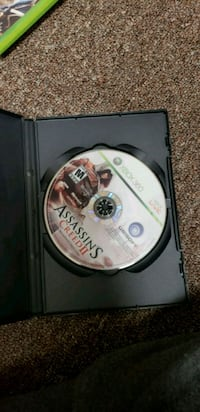 Assassins Creed 2 Xbox 360 414 mi