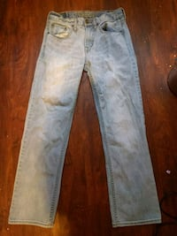 American eagle pants St. Catharines, L2P 2T1