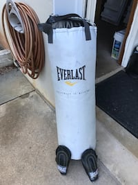 Punching Bag Midland, 22728