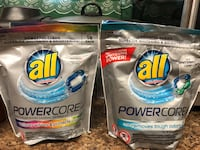 All Powercore Tabs Windsor Mill, 21244
