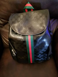 Gucci Backpack  Louisville, 40202