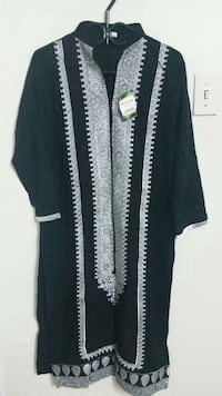 Dress with tights and dupatta Brampton
