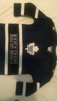 Mint condition! Toddlers Size 4  Mississauga, L5L 1C5