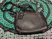Black Guess Purse  New Westminster, V3M 1W3