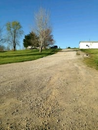 32 lot mh park in Carlisle! Cash buyers only!