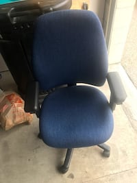 Global Chair, Excellent Condition, Cheap Price!Global Chair, Excellent Condition, Cheap Price!Global Chair, Excellent Condition, Cheap Price!Global Chair, Excellent Condition, Cheap Price!Global Chair, Excellent Condition, Cheap Price!Global Chair, Excell Toronto