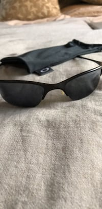 Oakley Sunglasses Long Beach, 90807