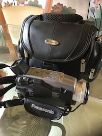 Panasonic Digital Video Camcorder Germantown, 20874