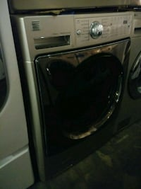 Kenmore front load washer working perfect Baltimore, 21223