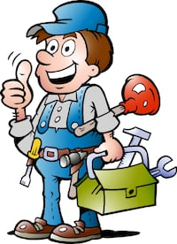 We can  Service work ( maintenance ) Coquitlam, V3B 7L4