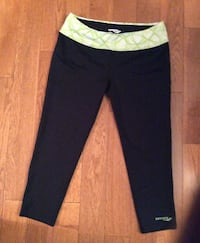 Ladies Active Wear  Brampton, L6Y 1Z1