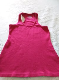10 small ladies size small tops , all for 10 ETOBICOKE
