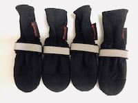 Muttluks All Weather Fleece Lined XS Shoes for dogs Toronto, M6C 2L9