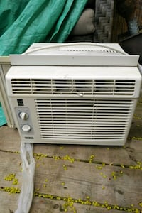 Facto window AC,    Air conditioner  Newmarket