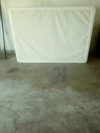 white and gray bed mattress Lindsay, 93247