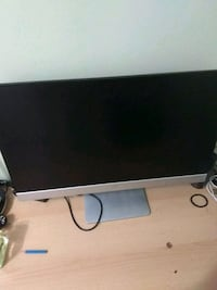 monitor pc Castelldefels, 08860