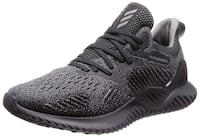 Adidas  Alphabounce beyond shoes  Oakville, L6M 4S8