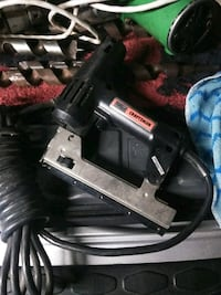 Craftsman Electric Nail Gun Long Beach
