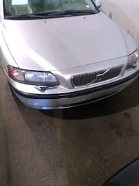Volvo - V70 - 2001 t5speed turbo Capitol Heights