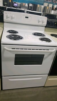 Kenmore electric coil top Stove 30inches  Shirley, 11967