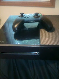 Xbox one 1tb gaming system Terre Haute, 47807