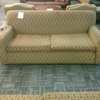 Sofa bed Oakville, L6L 5N1