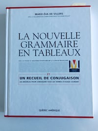 The Complete First Season of the World book Montréal, H3C