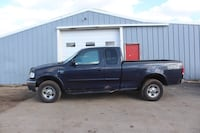 1999 Ford F-150 bill of sales only read the full description Baltimore, 21223
