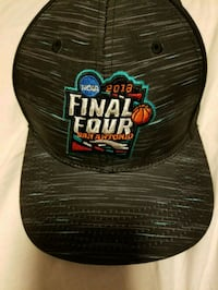In excellent condition. Never used it San Antonio, 78220