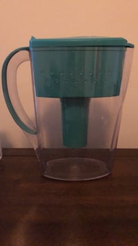 Brita filter Washington, 20002