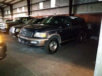 Ford - Expedition - 1997 Stockton, 95205