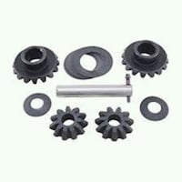 Spider Gear Sets for GM, Ford, Dodge, and Toyota Los Angeles, 90021