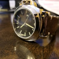 Watch, Private label brand, Registration needed, CLASS Creve Coeur, 63141