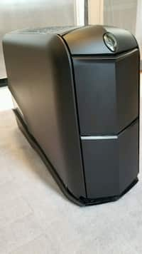 Used and new toaster in Providence - letgo