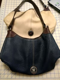 Dooney and Bourke All Weather Leather Purses Ocala, 34479