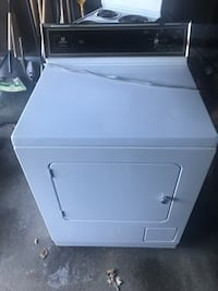 Maytag Gas Dryer - Not working  Grand Rapids, 49503