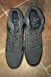 Nike wedge sneakers Surrey, V4A