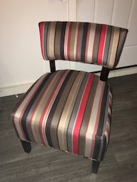 Accent Chair Jysk Langley, V2Y 0R3