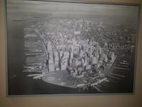 IKEA picture of New York Vancouver, V5L 1E3