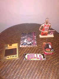 Jordan collectors items Nashville, 37209