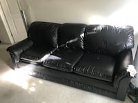 Couch Orillia, L3V 7Y9