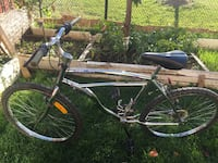 Very good condition bike for adults 27 inch to 30 inch  Brampton, L6R 3M6