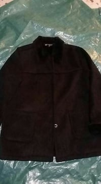 Ladies jacket  London, N5Z 2P8