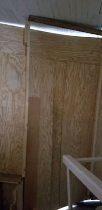 "Scrap wood good, 3/4""plyw @4 sheet, etc ●●FREE"