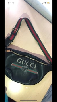 Gucci Bag Autentic
